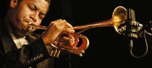 Llega el Festival de Jazz de Granada