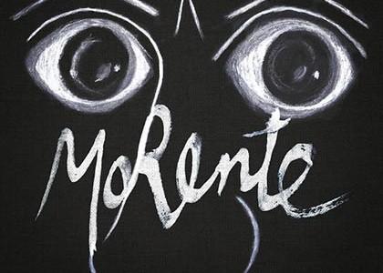 A la venta el último concierto de Enrique Morente