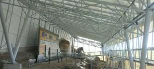 El pleistoceno a la vuelta de la esquina
