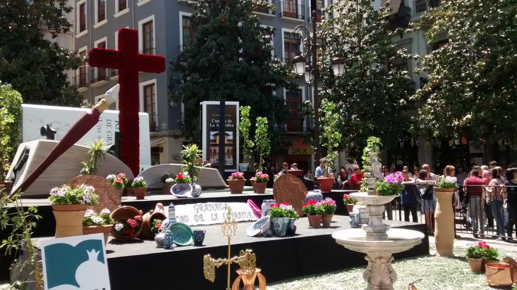 día de la cruz 4